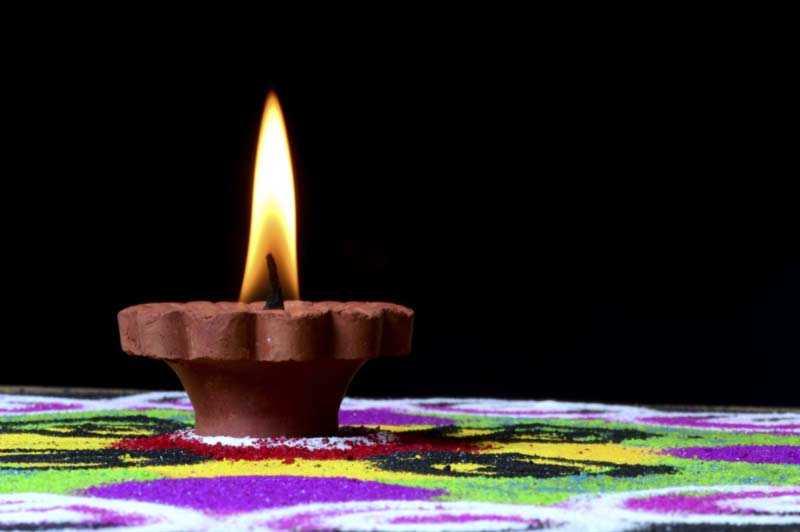 Pritt höchste Manifestation von Bhakti