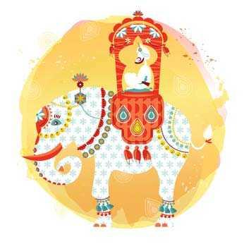Varnashrama dharma