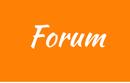 Bhakti Yoga Forum Deutschland